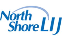 North Shore LIJ Hospital Spark Challenge