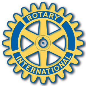 Sayville Rotary Club Honors MTC Student with Scholarship