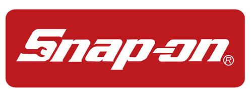 Snap On Certification