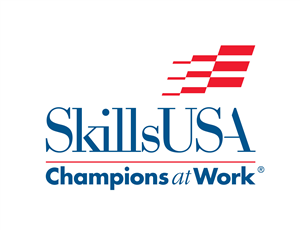 VOTES ARE IN - CLICK HERE FOR THE 2019-2020 SKILLSUSA OFFICER ELECTION RESULTS- CONGRATULATIONS