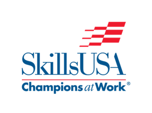 CONGRATULATIONS  2019 SKILLSUSA REGIONAL COMPETITION PARTICIPANTS - YOU MADE THE ACADEMY AT BTC PROUD!