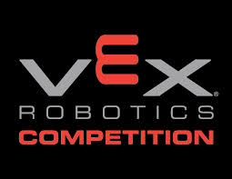 VEX ROBOTIC REGIONAL COMPETITION JANUARY 24, 2015