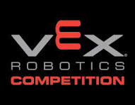 VEX ROBOTIC'S COMPETITION- SUNDAY, JANUARY 15, 2017