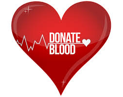 BLOOD DRIVE - BIXHORN TECHNICAL CENTER - THURSDAY, FEBRUARY 16TH & FRIDAY, FEBRUARY 17TH