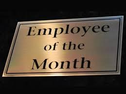 ACADEMY AT BIXHORN TECHNICAL CENTER RECOGNIZES STUDENTS NOMINATED FOR EMPLOYEE OF THE MONTH