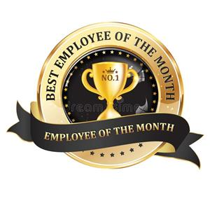 ACADEMY AT BTC RECOGNIZE OUR STUDENTS AS EMPLOYEE OF THE MONTH - CLICK HERE TO SEE STUDENTS SELECTED FOR THE MONTH OF JANUARY