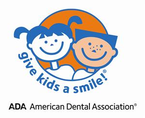 CELEBRATE CHILDREN'S DENTAL HEALTH MONTH-SATURDAY, FEBRUARY 4, 2017 10:00-3:00 P.M.!  MS. DONOHUE'S DENTAL CHAIRSIDE ASSISTING STUDENTS WILL PROVIDE DENTAL CARE FOR THIS WONDERFUL CAUSE