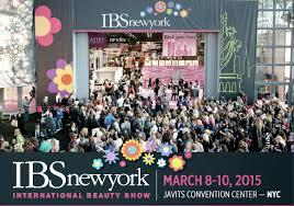ACADEMY AT BIXHORN TECHNICAL CENTER BARBERING STUDENTS ATTEND INTERNATIONAL BEAUTY SHOW, NYC
