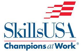 CLICK HERE TO VIEW SKILLSUSA STATE COMPETITION VIDEO