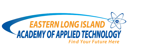 Eastern Long Island Academy of Applied Technology